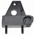 Beetle Gearbox mounting rear left