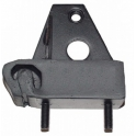 Beetle Gearbox mounting rear right