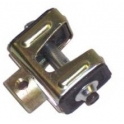 Gearshift coupling