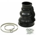 Beetle Axle boot kit