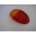 Tail lens small