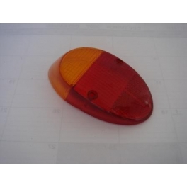 Beetle Tail lens small