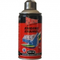 Engine spray paint 250ml