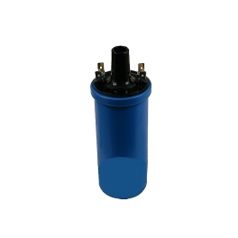 Beetle Ignition coil