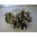 Carburettor Kehin