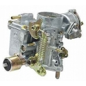 Beetle Carburettor