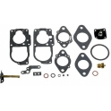 Beetle Carburettor kit